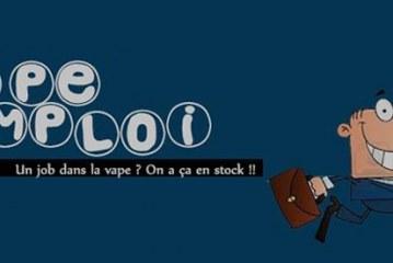 Responsable de magasin CDI Alter Smoke – Neuilly-sur-Seine (92)