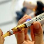 Παραβίαση ηλεκτρονικών τσιγάρων