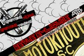 Revue E-Liquide – Motormouth S.C – USA – #96
