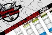 Revue E-Liquide #159 – ALFALIQUID – GAMME (FR)