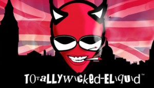 totally-wicked