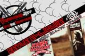 Revue E-Liquide #163 – JOHNNY HALLYDAY – E-LIQUID (FR)