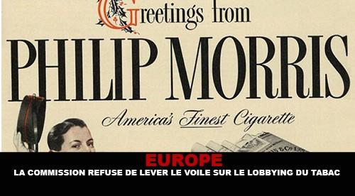 Rencontres francophones net europe