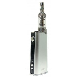 kit-istick-40w-mini-nautilus