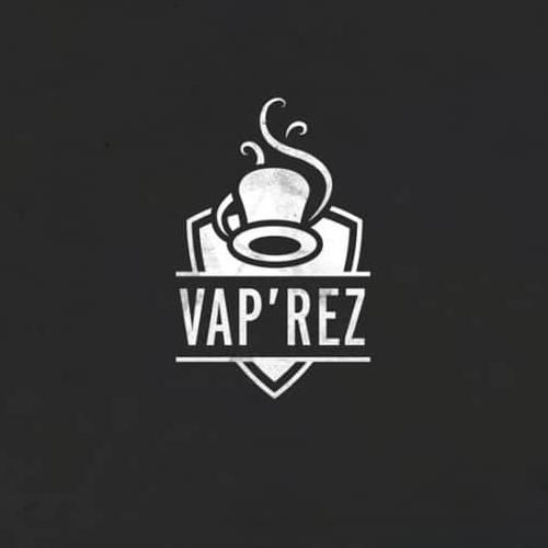 vaprez