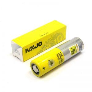 accu-mxjo-18650-3000mah