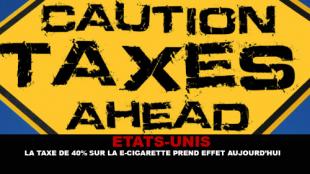 ustax