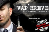 VAP'BREVES : L'actualité du Week-end du 3-4 Juin 2017