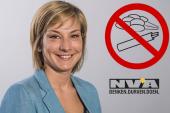 BELGIQUE : Le parti N-VA veut s'attaquer à la cigarette électronique.