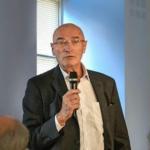 TABAGISME : «L'OMS et la France ne font rien contre les méfaits du tabagisme.»