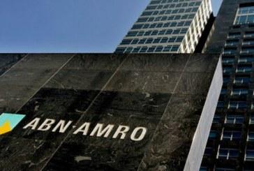 ECONOMIE : Les banques commencent à lâcher l'industrie du tabac.
