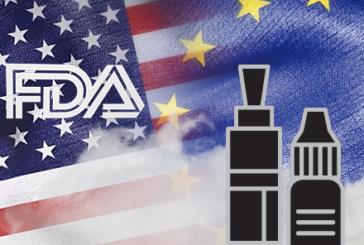 DÉBAT : La récente réaction de la FDA peut-elle faire réfléchir l'Union Européenne ?