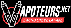 Vapoteurs.net