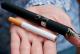 ÉTUDE : La e-cigarette au moins aussi efficace que les autres substituts pour arrêter de fumer