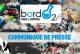 COMMUNIQUE : Bordo2 rassure et avertit ses revendeurs sur les prix des e-liquides.