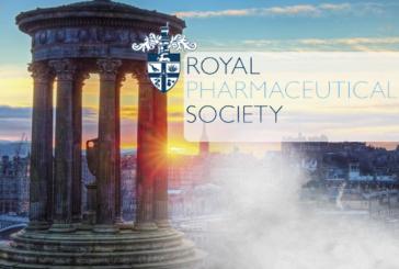 ECOSSE : La Royal Pharmaceutical Society toujours dubitative à propos de la e-cigarette