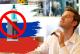 RUSSIE : Vers une interdiction des cigarettes électroniques dans les restaurants.