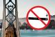 ETATS-UNIS : La ville d'Oakland interdit le vapotage dés 2018.