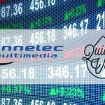 ECONOMIE : La société Innelec Multimédia vend son activité e-cigarette.