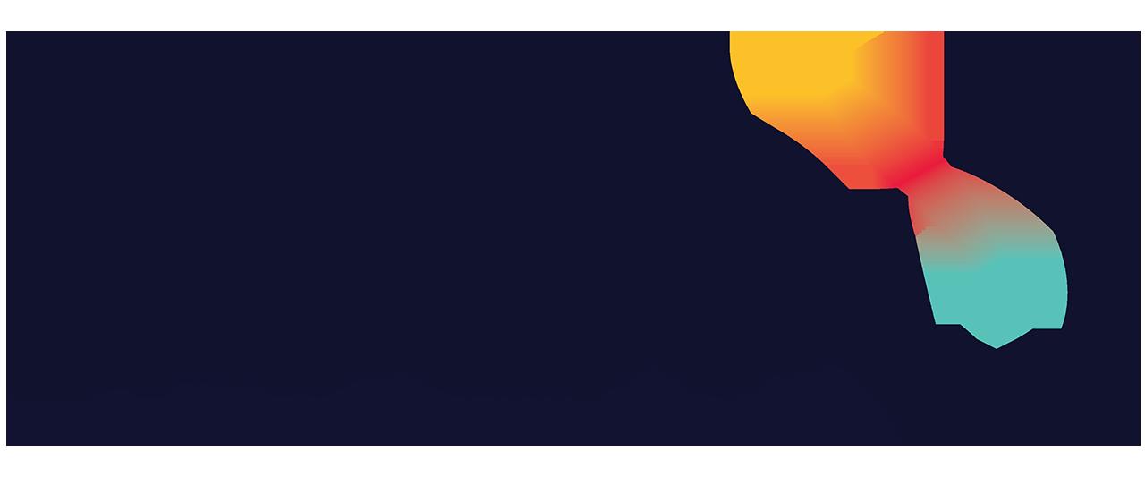 vapexpo 2017 les conf rences du salon sont disponibles