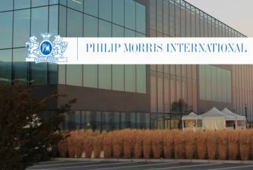 ECONOMIE : Philip Morris met le paquet sur les produits de substitution.