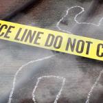 INDONESIE : Assassiné pour avoir volé une cigarette électronique.
