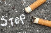 DROIT : Jeter un mégot de cigarette sera bientôt passible d'une amende !