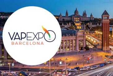 CULTURE : Les badges pour Vapexpo España sont disponibles !