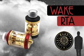 INFO BATCH : Wake RTA (Wake Mod)
