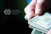 ECONOMIE : L'OIT ne doit plus accepter l'argent de l'industrie du tabac.
