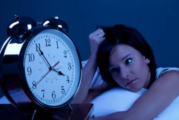 SEVRAGE : L'arrêt du tabac provoque t'il des troubles du sommeil ?