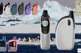 REVUE : Kit Atopack Penguin SE par Joyetech