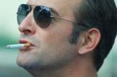 FRANCE : La Ministre de la santé n'aurait jamais évoqué l'interdiction du tabac au cinéma.