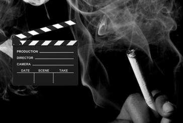 SOCIETE : La cigarette bientôt bannie des films français ?