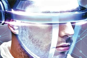 TABAC : La réalité virtuelle pour arrêter de fumer ! Une solution ?