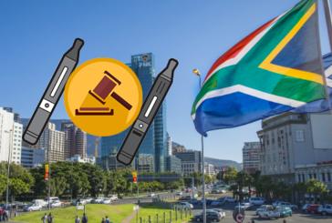 AFRIQUE DU SUD : Les lobbyistes anti-tabac déclare la guerre au vapotage !