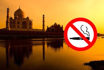 INDE : Le ministère de la santé va communiquer sur les risques du vapotage