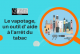 COMMUNIQUE : L'ANPAA donne sa position sur le vapotage