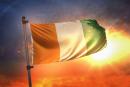 CÔTE D'IVOIRE : Cette loi «anti-tabac» qui n'arrive pas !