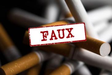 בריאות: בוגד על סיגריות! על הכביש to tobogogate?