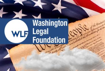 USA: la FDA ha attaccato la sua regolamentazione della sigaretta elettronica.