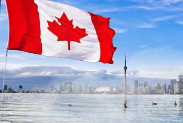 CANADA: Bill S-5 incornicia e regola le sigarette elettroniche!