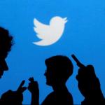TECNOLOGIA: i robot predicano la legittimità dello svapo su Twitter.