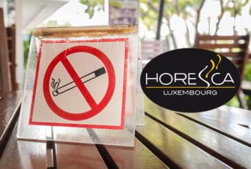 לוקסמבורג: הורסקה נגד איסור עישון על המרפסת!