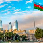 AZERBAIGIAN: aumento delle tariffe di importazione per i prodotti del tabacco e lo svapo