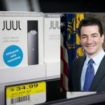 USA: The Juul e-cigarette still worries the FDA ...