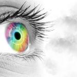 מחקר: עישון מקטין את היכולת להבחין בצורות ובצבעים