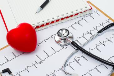 STUDY: יותר מחלת לב ב vapers מאשר שאינם מעשנים