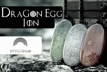 BATCH INFO: Dragon Egg Ion (OnCloud)