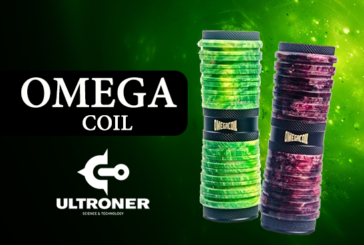 BATCH INFO: Omega Coil (Ultroner)